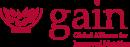 logo-gain-health