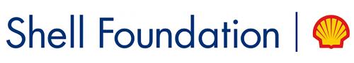 sf logo 2